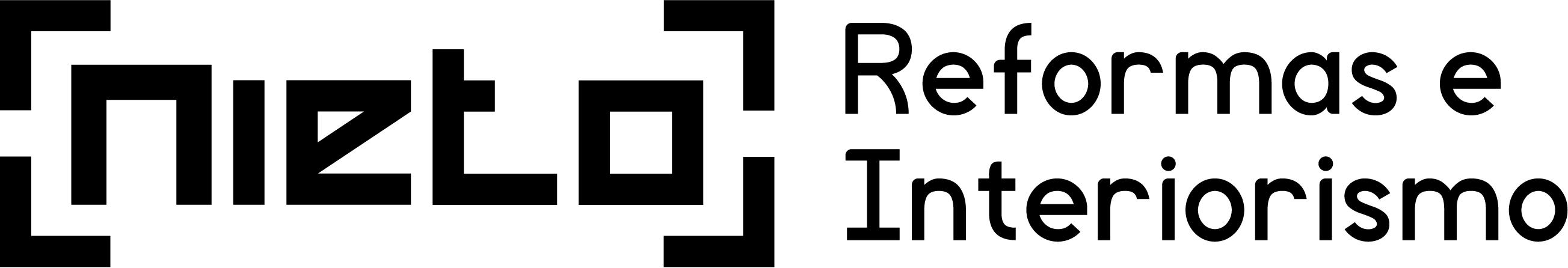 reformasnieto.com