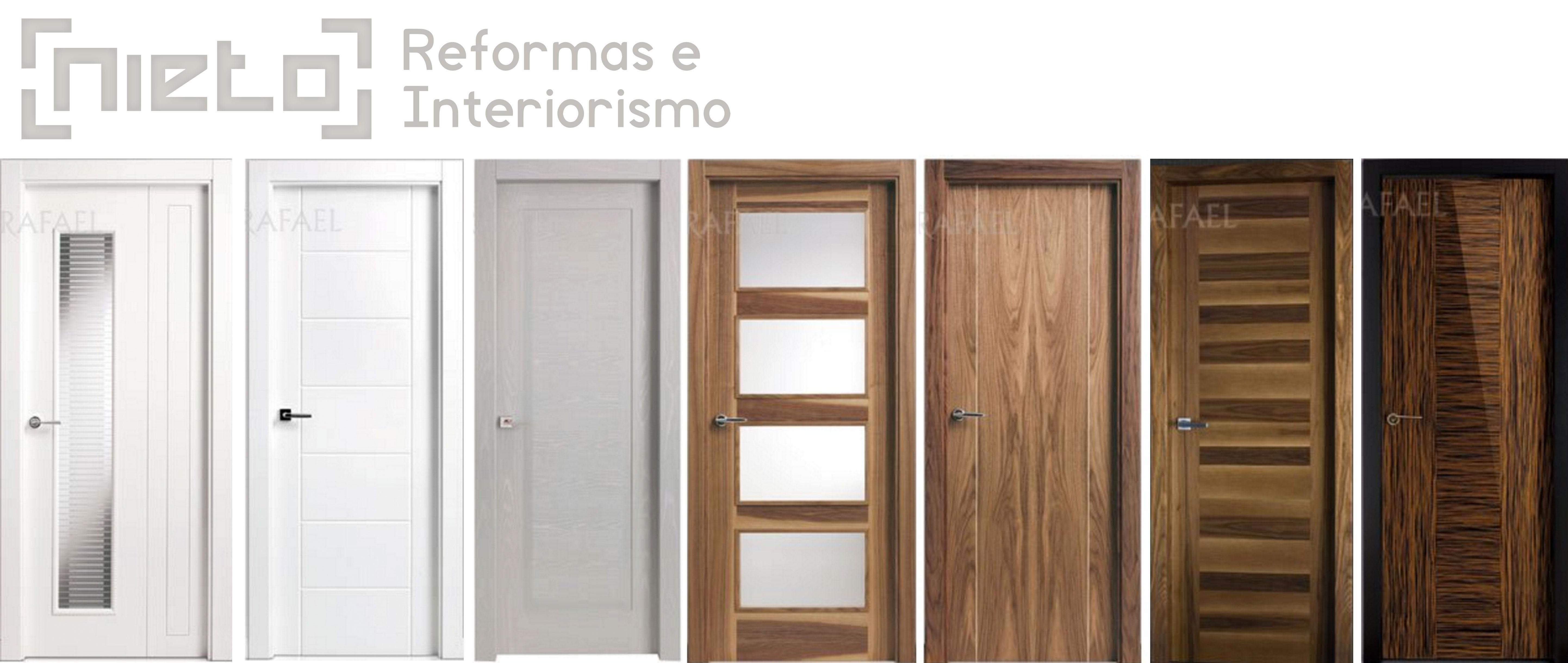 Proyectos de Interiorismo